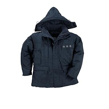 delta delta 405 006 minus 30 ℃ kolde vinter tøj overalls udendørs vinter varm vind