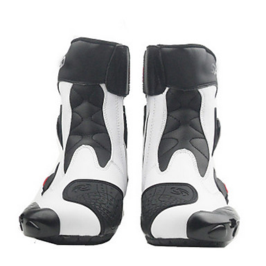 Sapatos para Ciclismo Tênis para Ciclismo Unisexo Anti-desgaste Ciclismo