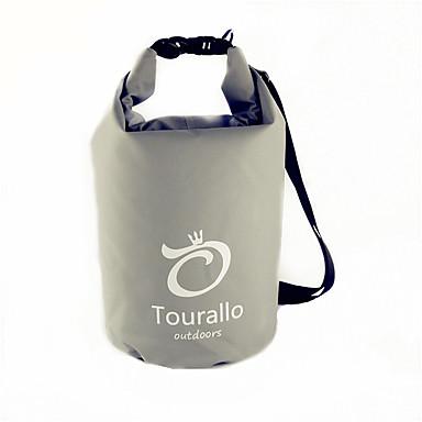 Snorkeling Pakker / Tørposer / vandtæt pung Unisex Vandtæt / Kamera Tasker / Mobiltelefon / Uden brug af værktøj / BeskyttendeDykning og