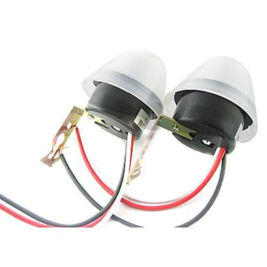 light-bediende schakelaar als - 20 automatische lamp elektrische inductie schakelaar