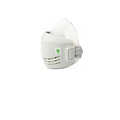 silikone støvmaske (model st-ag)