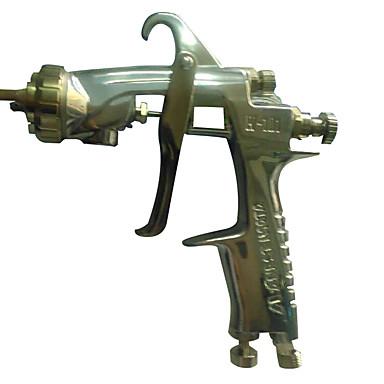zuig het type spuitpistool