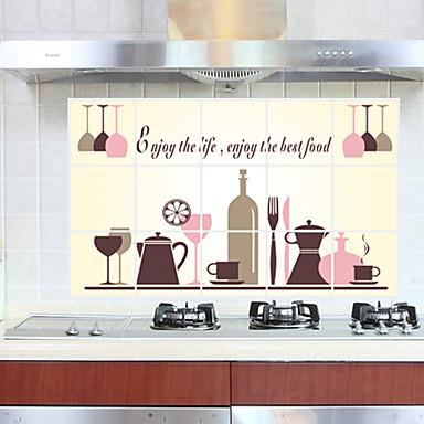 Andet materiale Multi-funktion Øko Venlig Til hjemmet Til kontoret Dagligdags Brug Multifunktion Originale