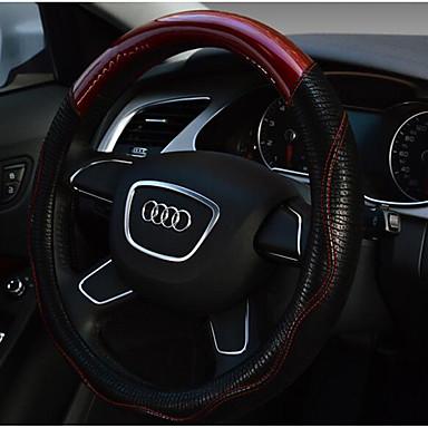 voordelige Auto-interieur accessoires-de cover zet vier seizoenen algemeen niet-toxisch, geurloos zweet slip comfortabel voelen