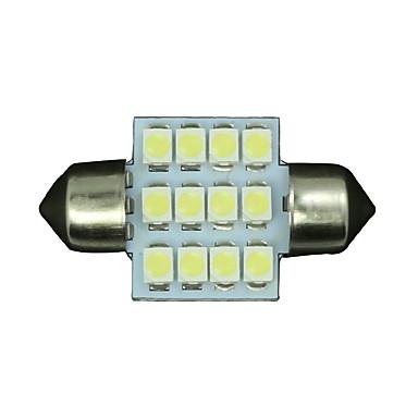 SO.K Car Light Bulbs W lm Interior Lights Foruniversal