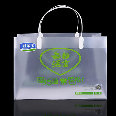 Emballage & Transport