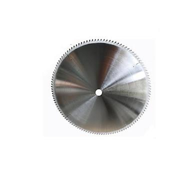 cut aluminium zaagblad (specificatie: 405 * 25,4 / 30 * 3.5 * 80T)