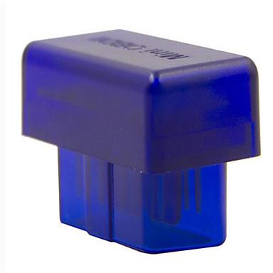 mini OBD auto diagnostische scanner Bluetooth 2.0 mini elm327 detector