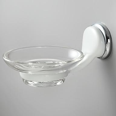 Sæbeskål / Spejlpoleret Moderne