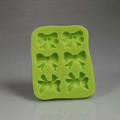 Bakvormen gereedschappen Siliconen Milieuvriendelijk DHZ Hoge kwaliteit Modieus Baking Tool cake Decorating Hot Sale nieuwe collectie