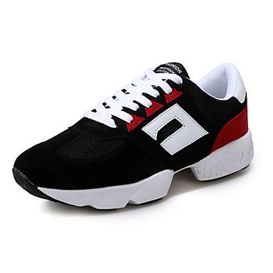Sneakers-TylHerre-Sort Blå Marineblå-Fritid-Flad hæl
