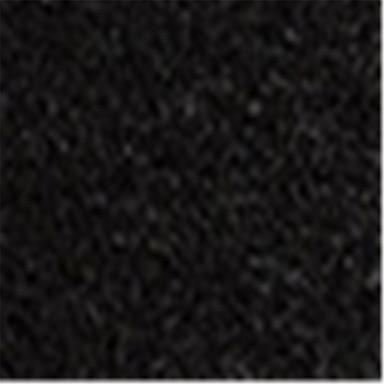 billiga Golvmattor till bilen-avtagbar läder förtjockning omgiven av tre d dubbel tråd cirkel mattor