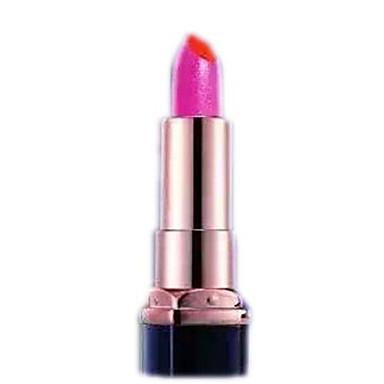 Lipsticks Nat Crème Gekleurde Lipgloss Langdurig 1