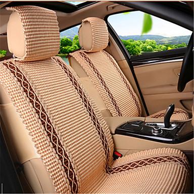 de nieuwe auto zitkussen auto-accessoires auto algemene vier algemene