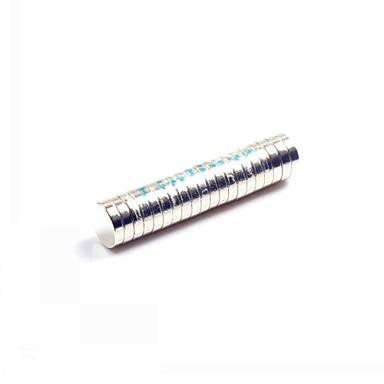 # Magnet Handelsmarken Joystick Magnetzünder