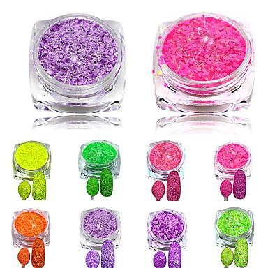 Klassiek Schattig Glitter & Sparkle valo Bruiloft Hoge kwaliteit Dagelijks 1