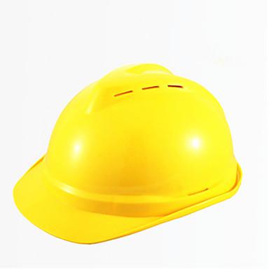 delta 102 104 ægte klassiker v-formet anti-dundrende anti-shock åndbar hjelm farven rød gul