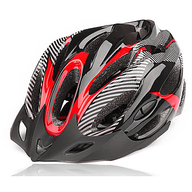 Cheap Bike Helmets Online | Bike Helmets for 2019