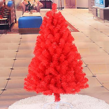 Ação de Graças Plástico Decorações do casamento Tema Jardim Inverno