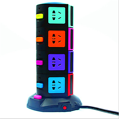 New Xigang Kabelkoblet Andre cw4u2 Andet