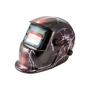 lassen beschermende elektrisch lassen helm