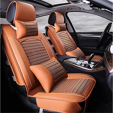 Bil # Universel XB Tilfældigt Sædebetræk & Tilbehør