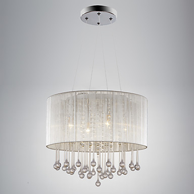 modern drum pendant lighting. drum pendant modern lighting