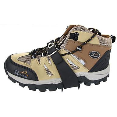 Protetor de Sapatos para Ferro