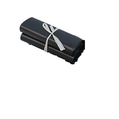 Huomaa 12 silkki 100 / bundledestructive vedenpitävä pussi