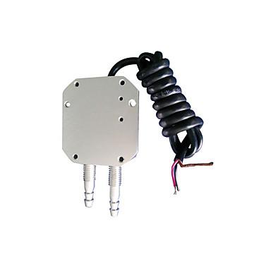htb501 micro drukverschil zender