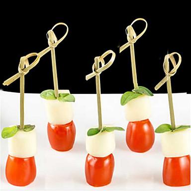 1枚 Other For フルーツのための / 野菜のための / 調理器具のための 丈 多機能 / クリエイティブキッチンガジェット / アイデアジュェリー