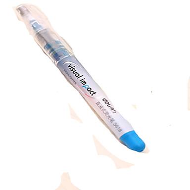 s618 suora neste valokynän (sininen laatikko 5 vino pää)