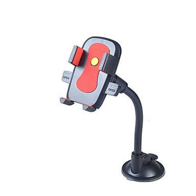 x2 slang auto bracket automatische vergrendeling creatieve telefoon navigatie beugel