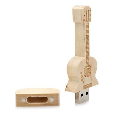 16GB USB stick usb schijf USB 2.0 Puinen Muziekinstrumenten