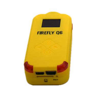 Toimintakamera / Urheilukamera 14MP 2048 x 1536 WIFI Säädettävä Langaton Laajakulma 60fps 120fps 30fps 24fps 4X ± 2 EV 1 CMOS 32 GB H.264