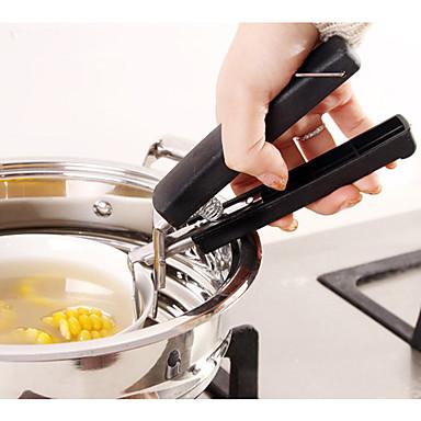 kjøkken Verktøy Plast Varmedempende Cooking Tool Sets For kjøkkenutstyr 1pc