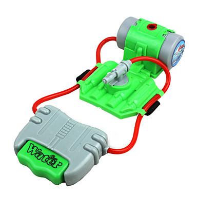 水遊びグッズ おもちゃ アイデアジュェリー プラスチック 1 小品 カーニバル こどもの日 ギフト