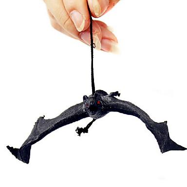 いたずらガジェット おもちゃ 動物 シミュレーション 男の子 女の子 1 小品
