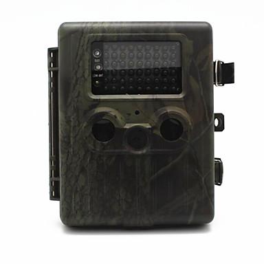 Câmera da caça da caça / câmera de escuta 640x480 5MP Cor CMOS 1280x960