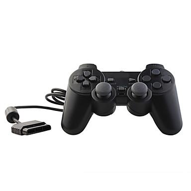 Analogni kontroler 2 za PS2