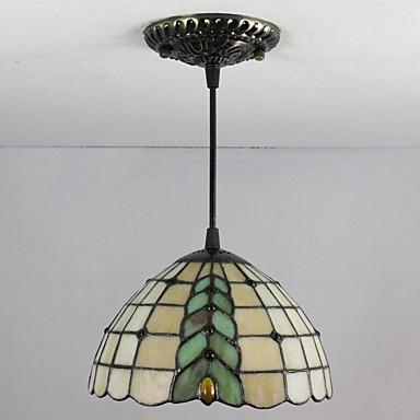 Moderne / Nutidig Anheng Lys Nedlys - Mini Stil, 110-120V 220-240V Pære ikke Inkludert