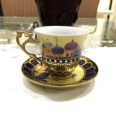 Copos Vidro Xícaras de Chá / Garrafas de Água / Canecas de Café presente namorada / Decoração 1 pcs