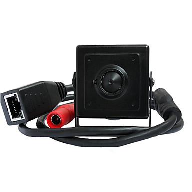 960p IP-kamera mini IP-kamera verkko kamera tuki ONVIF 2,0 Android- ja iOS mobiili p2p