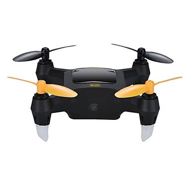 RC ドローン ONAGOfly 1 Plus 6チャンネル 2軸 2.4G HDカメラ付き 1080P ラジコン・クアッドコプター LEDライト ワンキーリターン 自動離陸 アクセスリアルタイム映像 フライトデータを収集 次のモード GPS測位 ホバー 電池残量不足通知