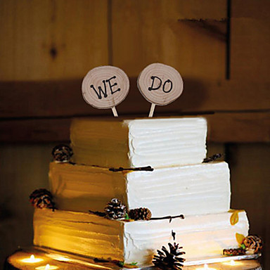 Syntymäpäivä Hääjuhla Puu Wedding Kunniamerkit Kevät Kesä Syksy Talvi