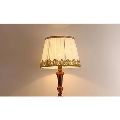 moderne hage blonder hodetabellen lampeskjerm / soverom hotellet lampeskjerm tilbehør
