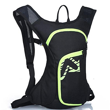 20 L Backpack Cycling Backpack Hiking & Backpacking Pack Camping / Hiking Climbing Leisure Sports Cycling / Bike School Waterproof