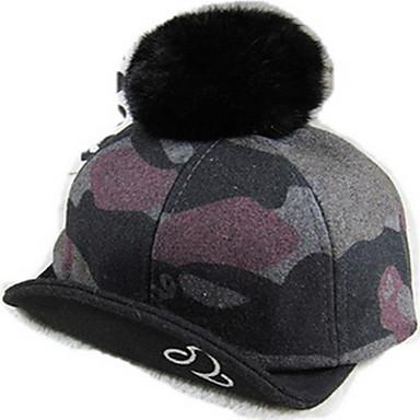 キャップ 帽子 子供用 保温 快適 のために 野球