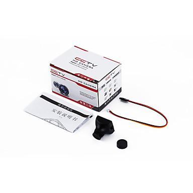 一般 一般 カメラ/ビデオ RCクワッドローター 1個