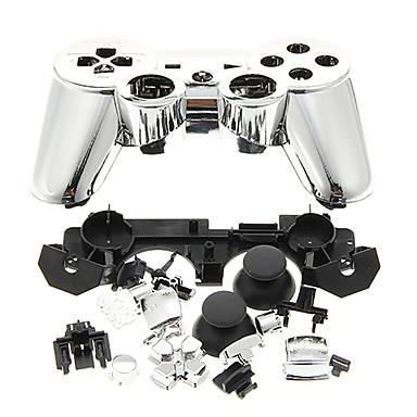Tasker, Etuier og Overdæksler For Sony PS3 Gaming Håndtag Originale